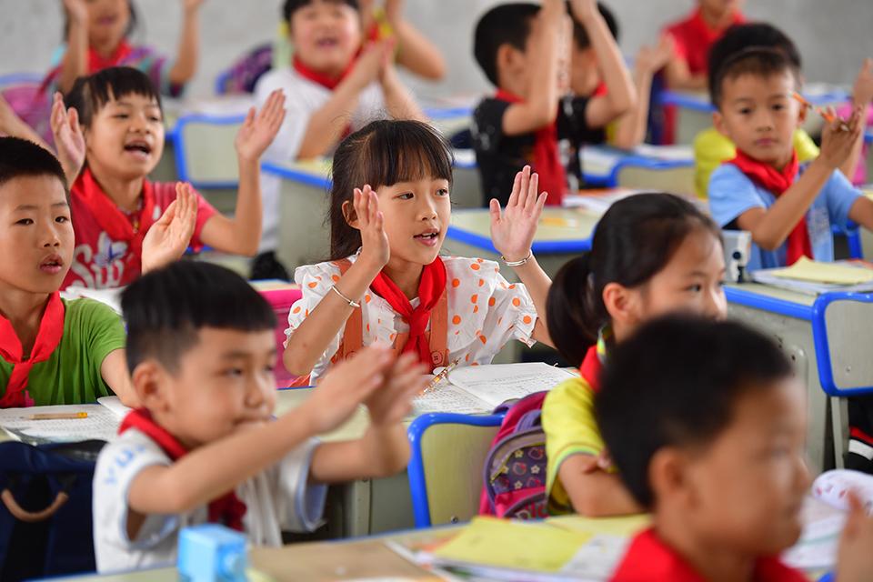介入學校教育的邊界在哪里?