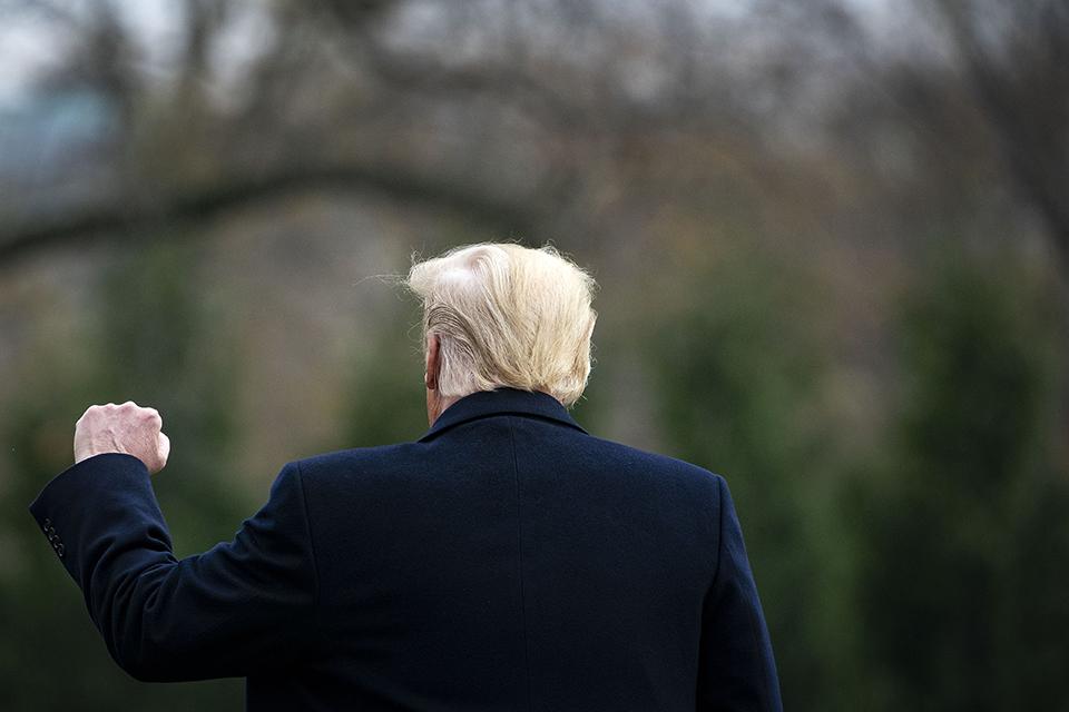 06 特朗普即將離開白宮的日子.jpg