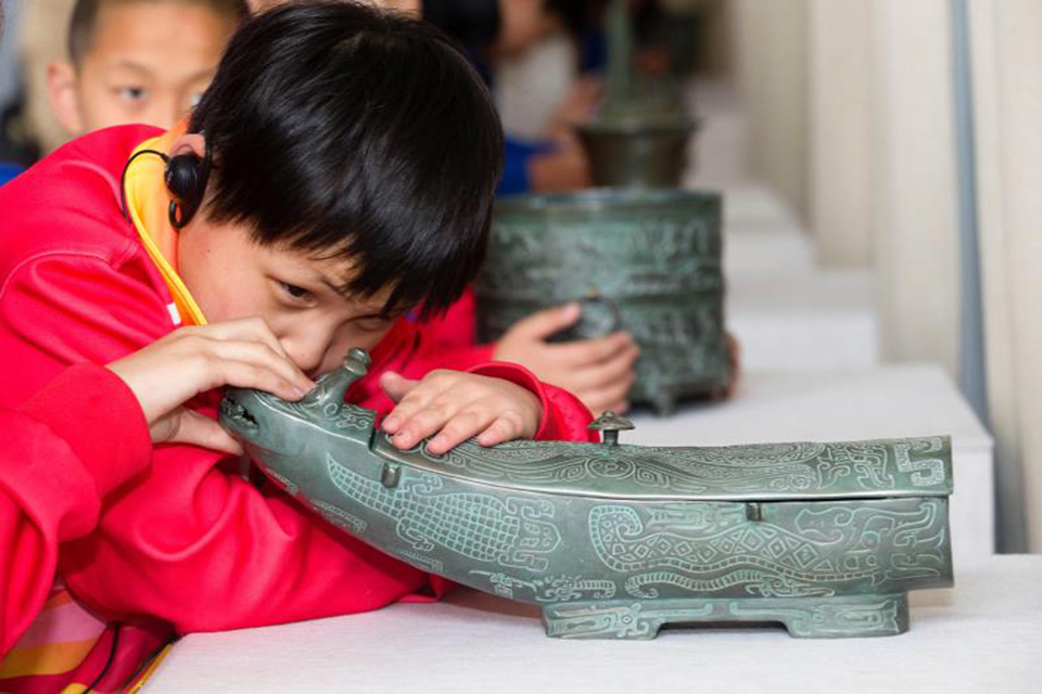 23 中國視力障礙發病率增長迅速.jpg