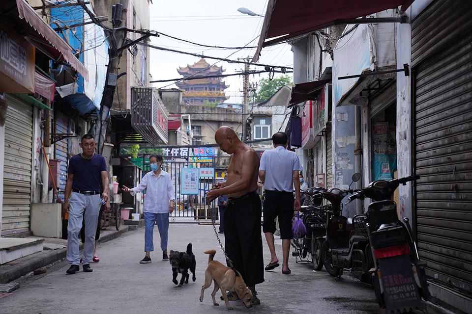 02 『我在武汉这一年,我还好』:疫情周年观察.jpg