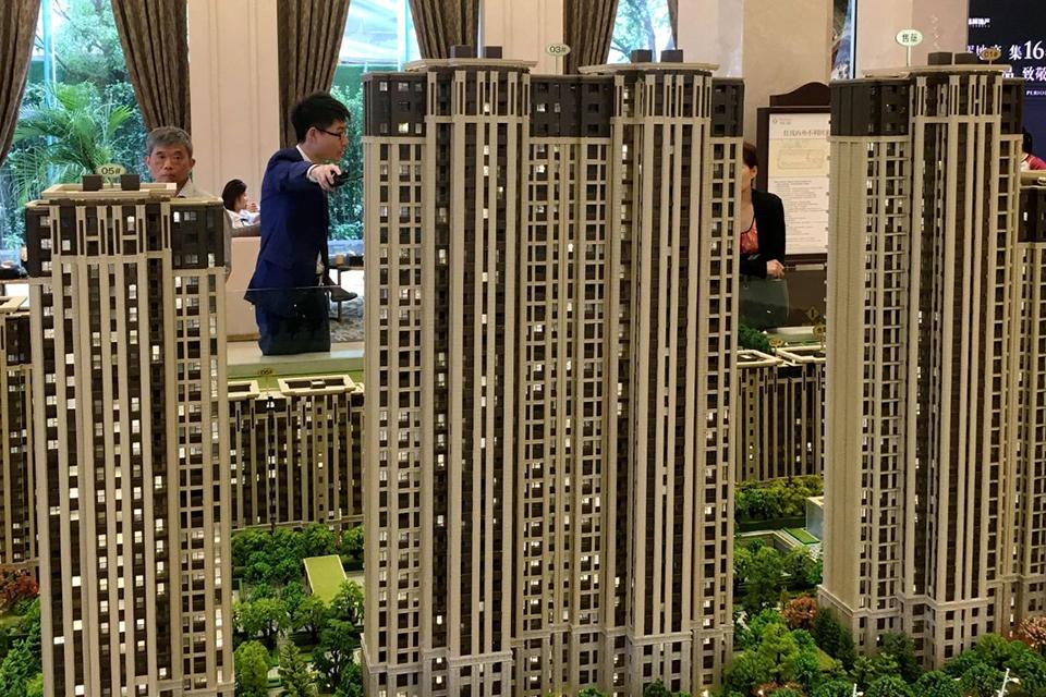"""房地产贷款""""两道红线"""",会影响老百姓买房吗?"""