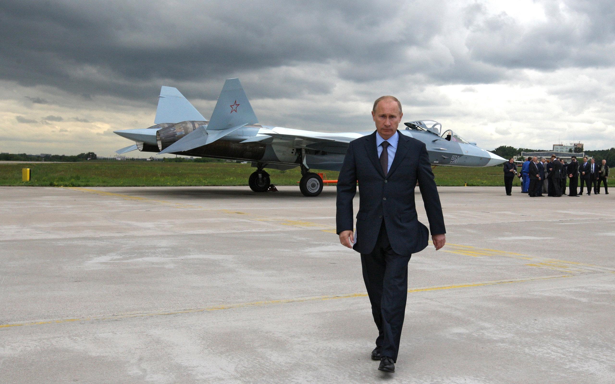 俄罗斯酝酿重大人事变动
