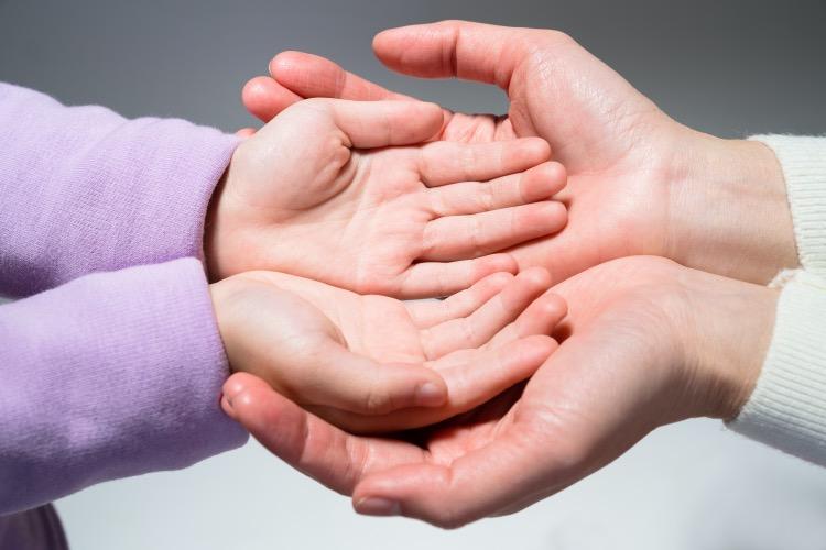《對戀童癖毫不手軟合法理應民心 》對兒童的保護力度,是檢驗一個社會文明程度的指針。