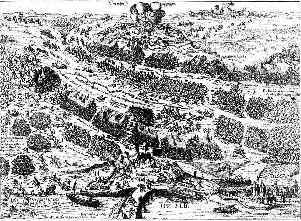 18 德國歷史學家約翰內斯 布克哈特談歐洲三十年戰爭1.jpg
