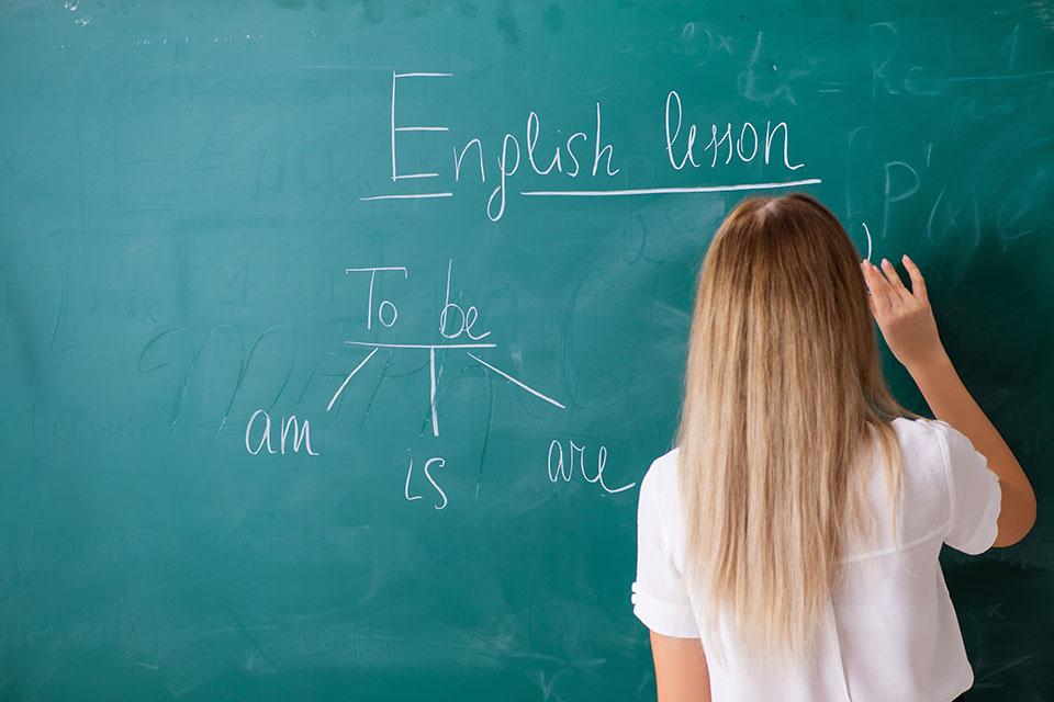 來說說看|如果取消英語中小學主科地位,你怎么看?