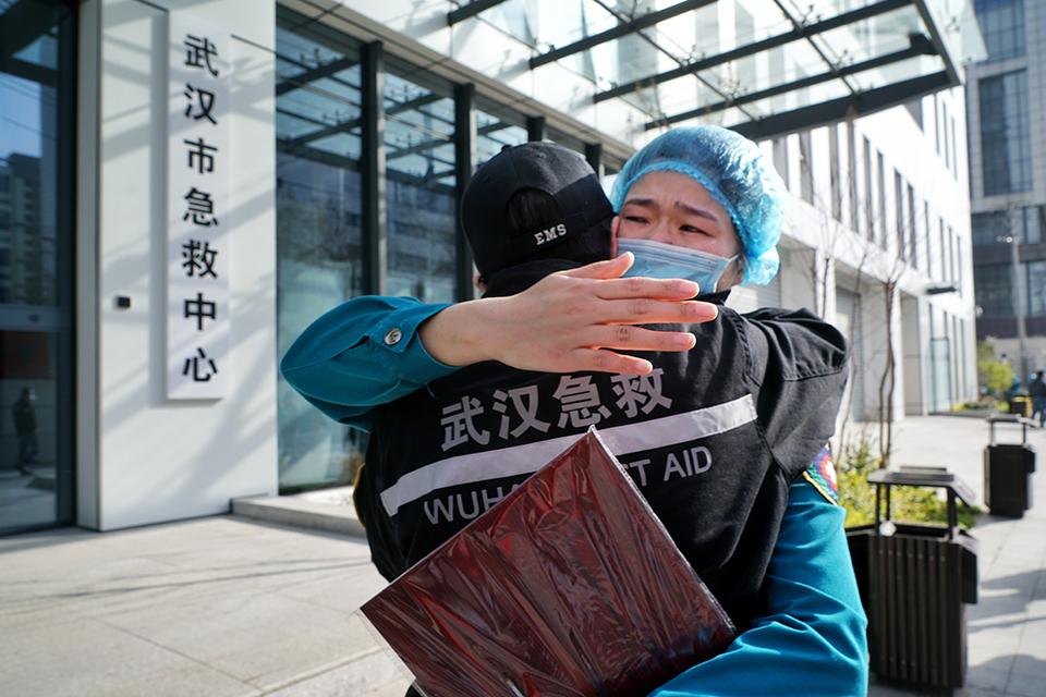 """03 国家卫健委:应对疫情""""大考"""".jpg"""