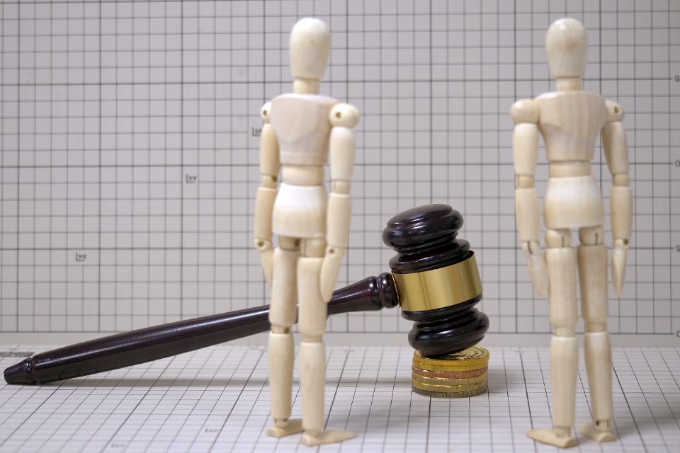 快評女輔警與多名公職人員發生性關系敲詐勒索案,應詳細調查并回應以釋眾疑