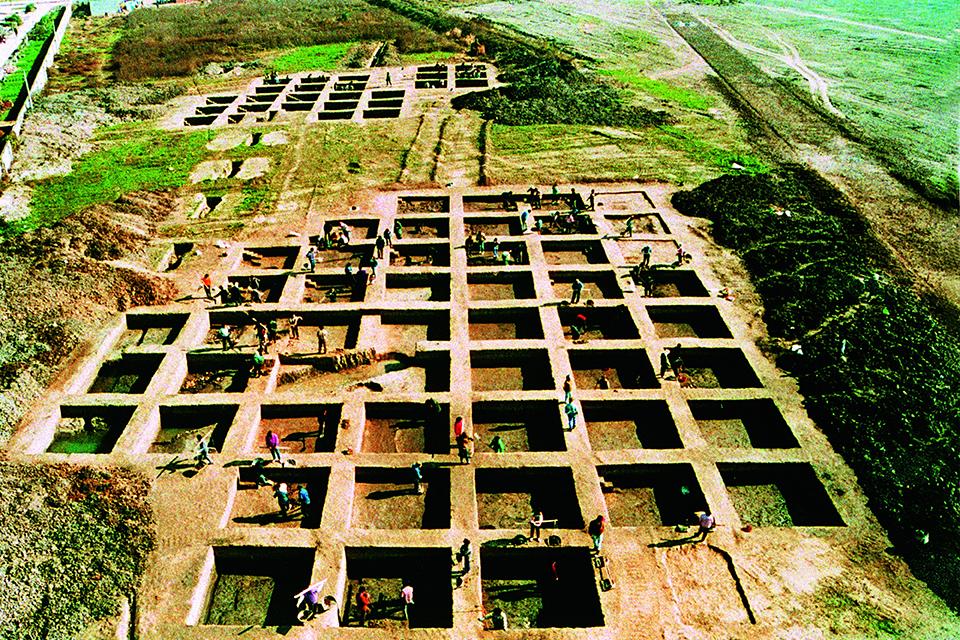 17 重識三千多年前的上海1.jpg