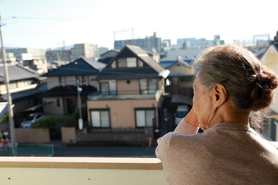 19 《又見奈良》背后的日本遺孤1.jpg