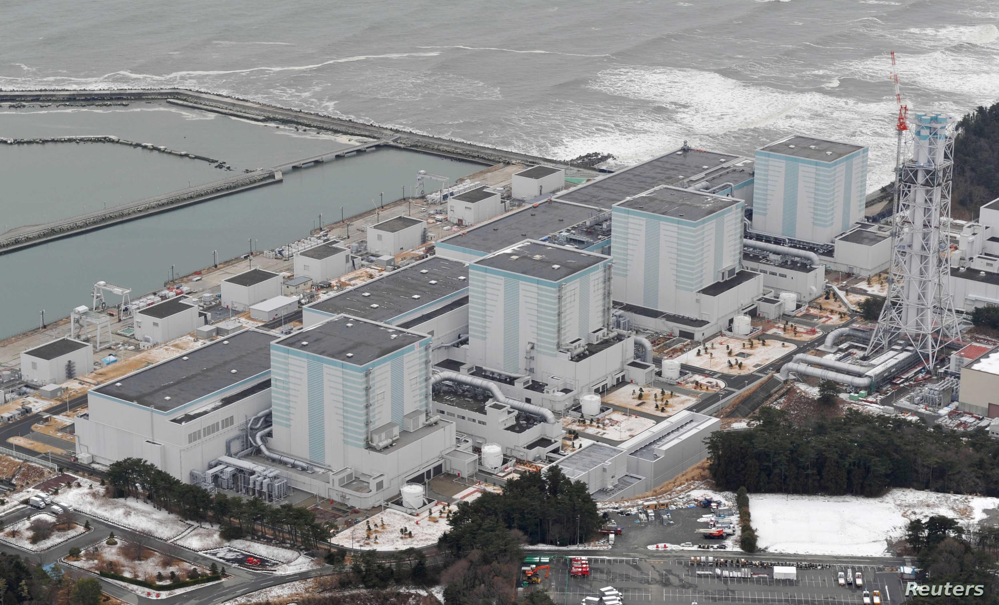 3.11地震十周年,核泄漏事件還在危害公眾