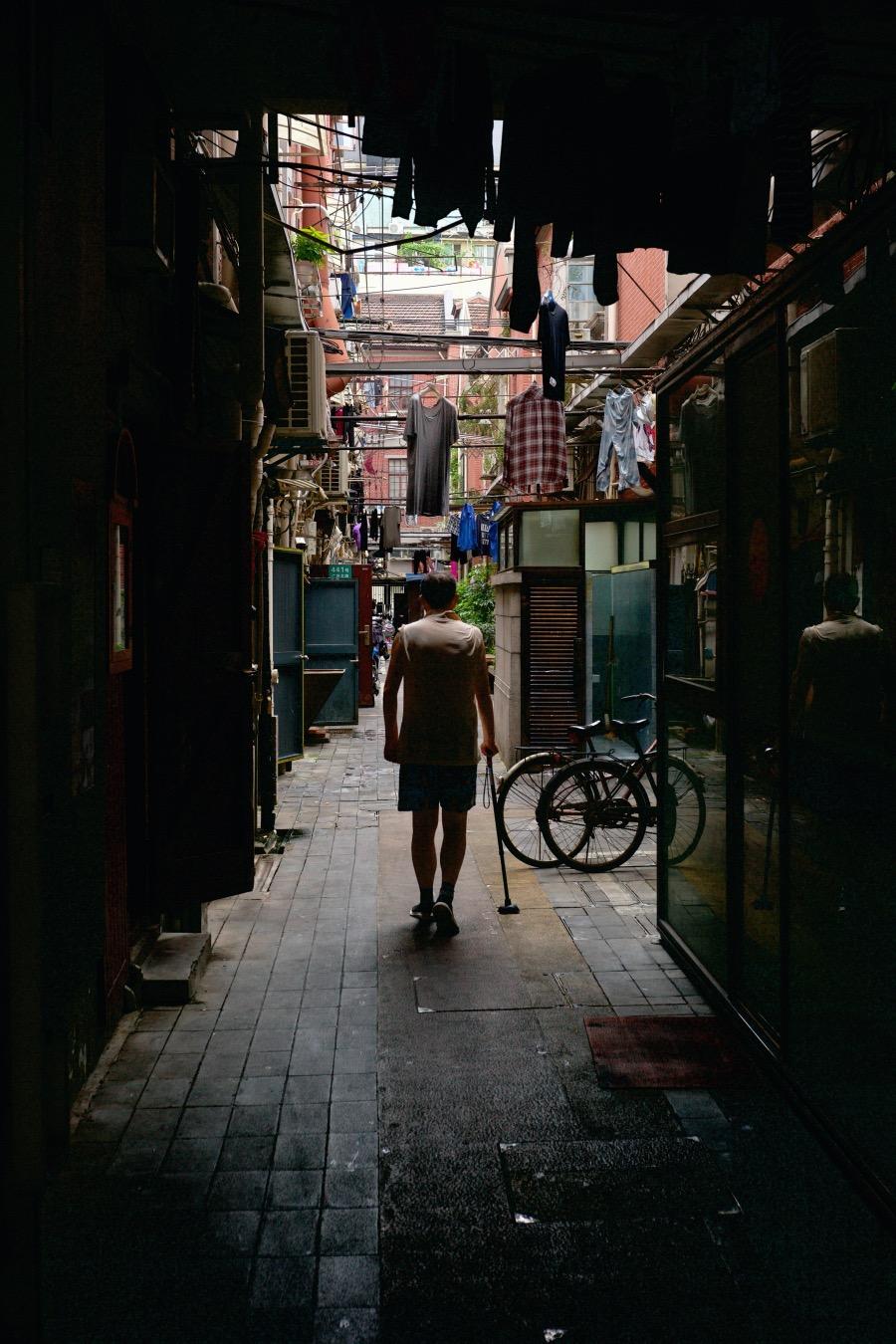 個人養老金制度的做大,國際上普遍需要依賴財政補貼和稅收激勵。