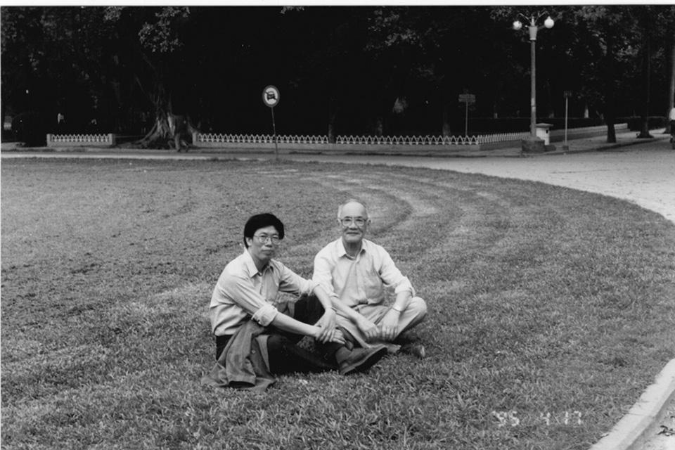 24 纪念饶鸿竞先生诞生一百周年1.jpg