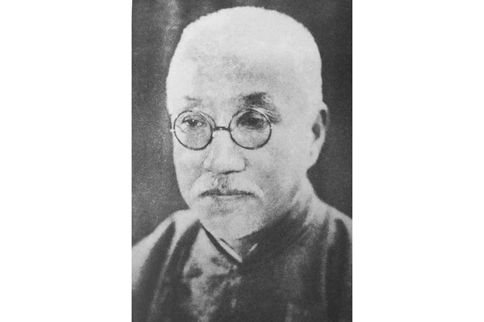 14 吴雷川乱世鬻字谋生.jpg