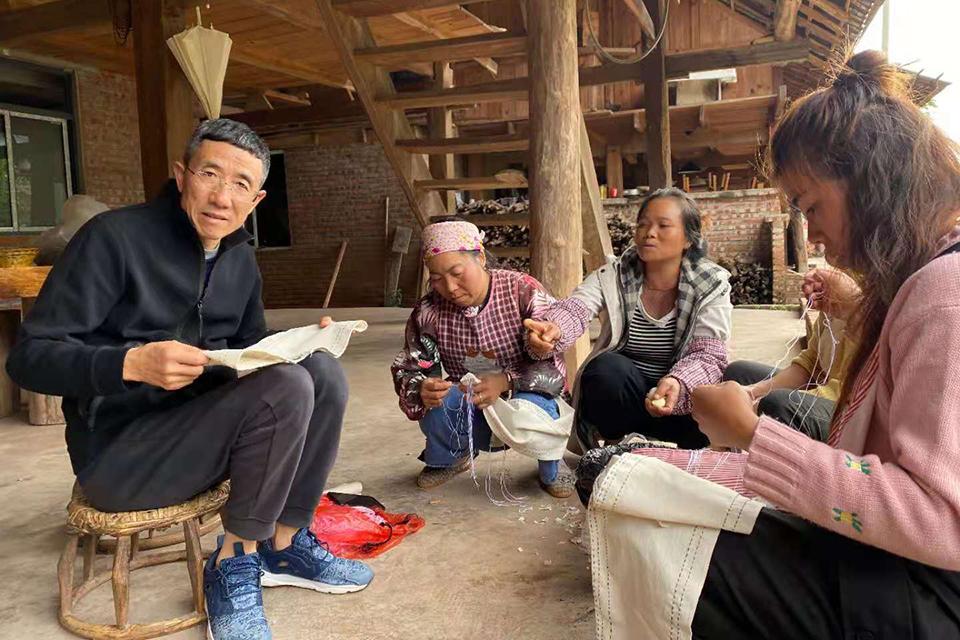 06 對話中國農業大學教授李小云.jpg