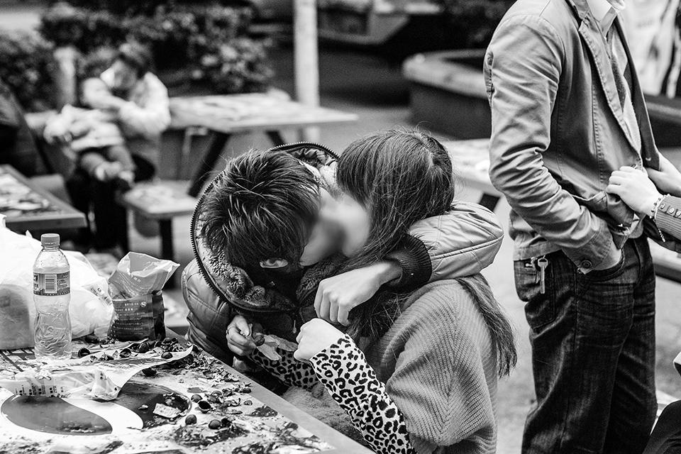 19 学者赵书鸿解码中国亲密伴侣犯罪.jpg
