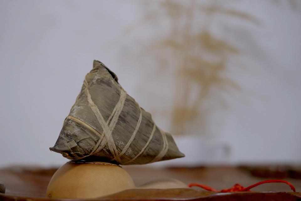 端午節為什么要食粽子?原始祭祀升華為民俗文化,是一條規律