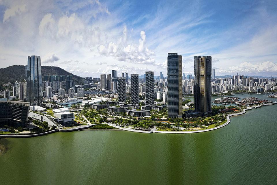 10 蛇口工業區:中國改革開放的起點1.jpg