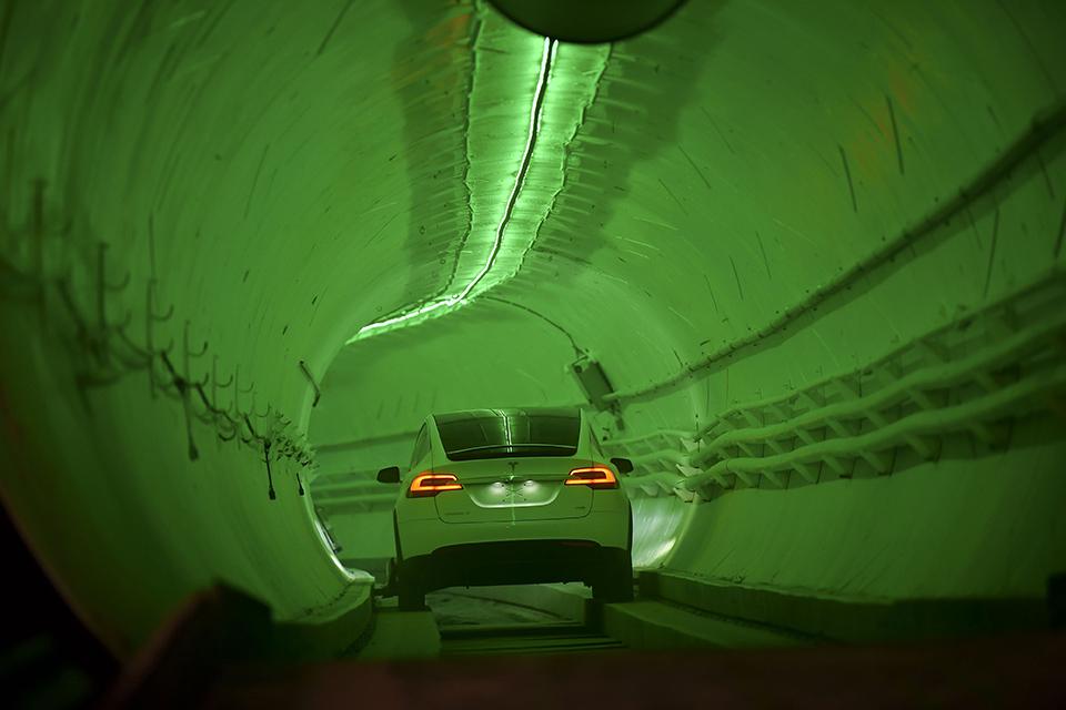 12 綠色光環下的污染:特斯拉供應鏈調查.jpg
