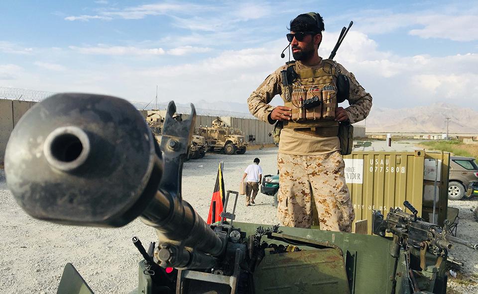 """07 美軍加速撤離阿富汗,會留下""""尾巴""""嗎1.jpg"""