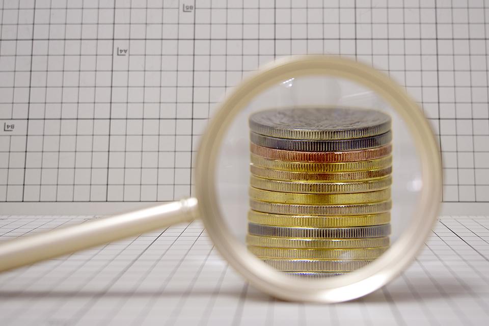 上半年净利润首破万亿,央企为何这么能挣钱?