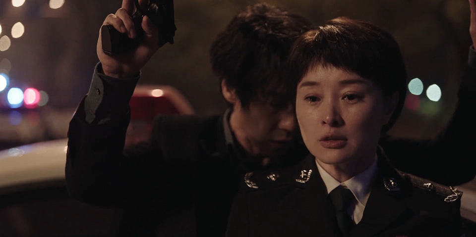 19 《扫黑风暴》主演吴越的中年1.jpg